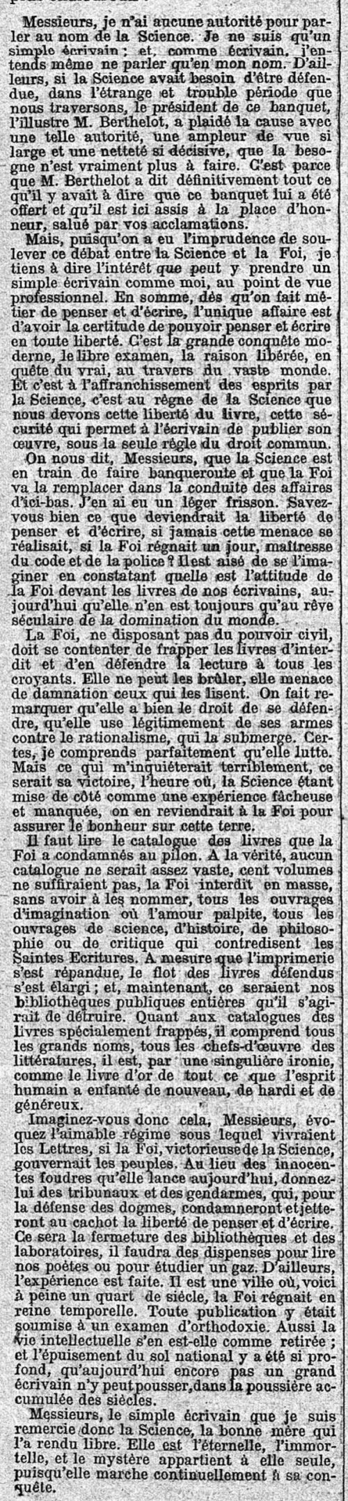 Le Figaro du 05-04-1895 Source Gallica.bnf.fr